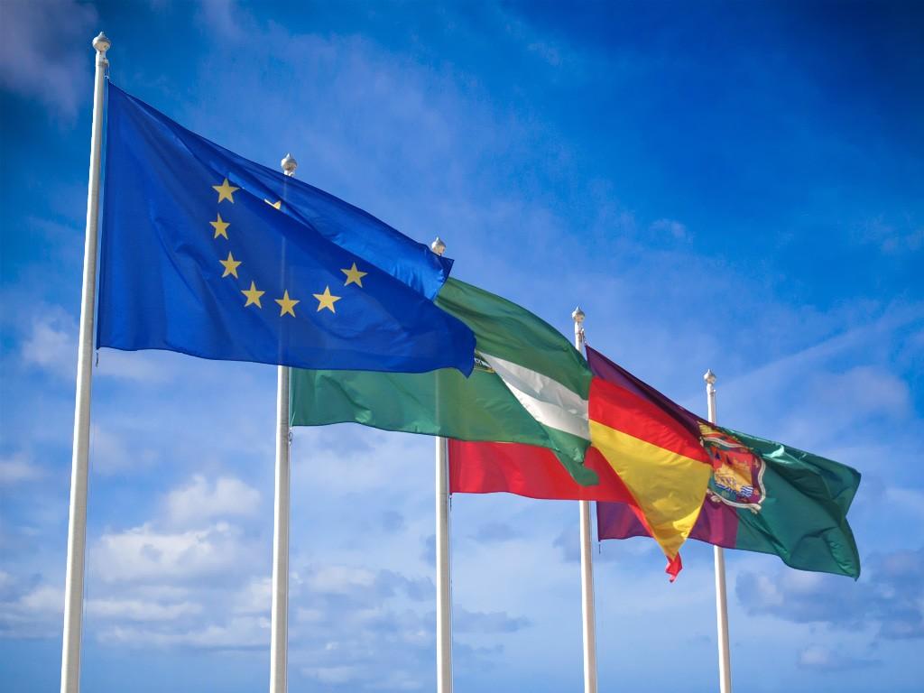 banderas-institucionales