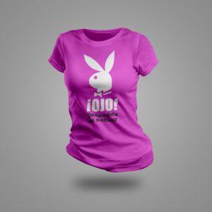 camiseta-soltera
