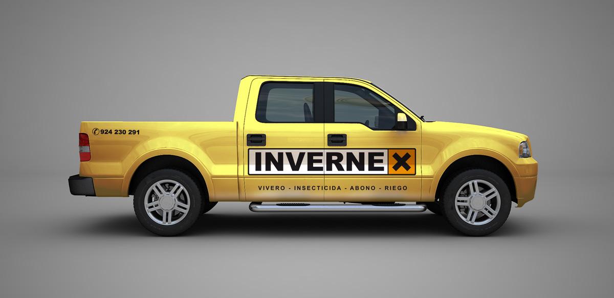 invernex-car