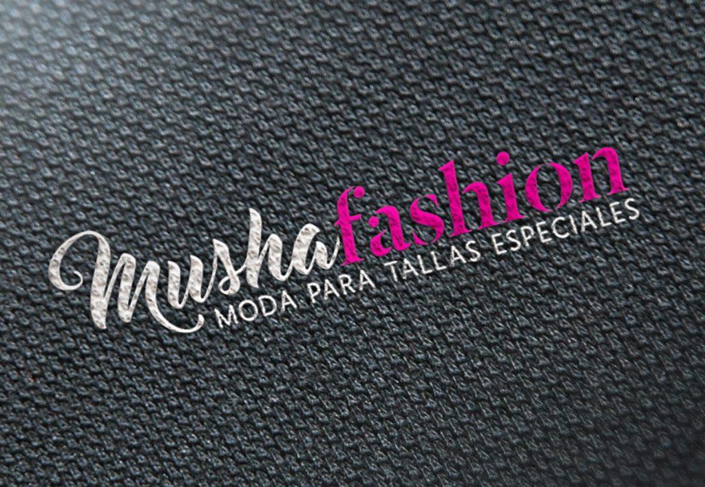 mushafashion-logo