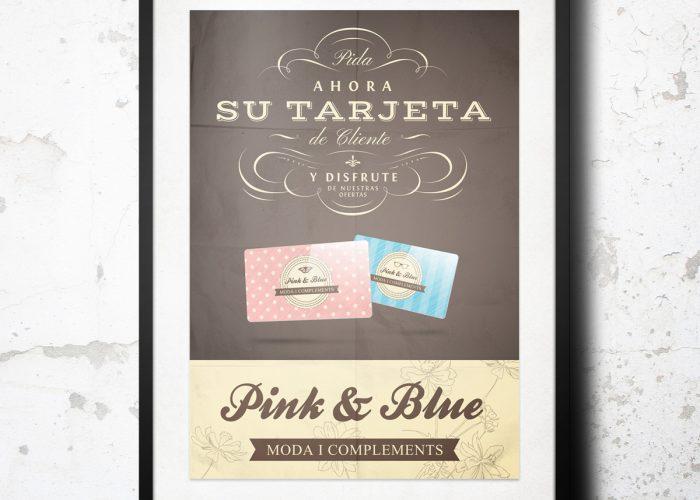 cartel-tarjetas-pinkblue